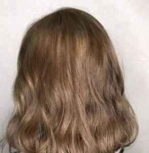 泡泡染發劑前需要洗頭嗎 染發前洗頭會影響后續染色效果嗎