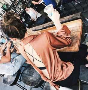 美背内衣怎么晾 教你如何区分美背和内衣