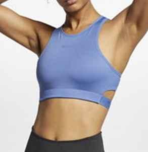 运动型内衣和普通内衣的区别 运动型内衣的好处