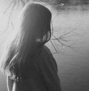 內向女孩拒絕你的表現 不喜歡是能感覺到的