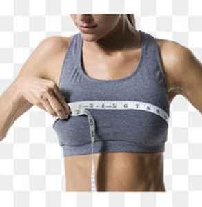 运动型内衣可以当内衣穿吗 运动型内衣和普通内衣的区别