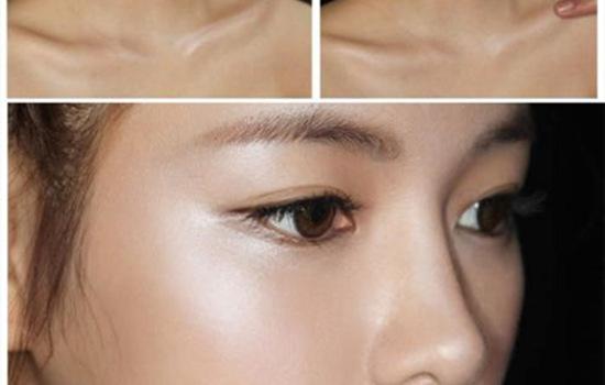 修容棒可以把鼻子修高吗 修容和高光有什么区别