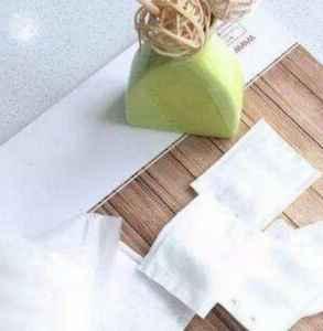 化妝棉擦水乳使用方法 化妝棉擦水乳怎么使用的呢