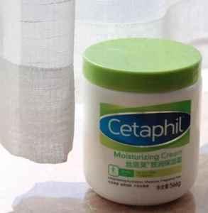 丝塔芙大白罐可以用在脸上吗 丝塔芙大白罐能不能涂脸