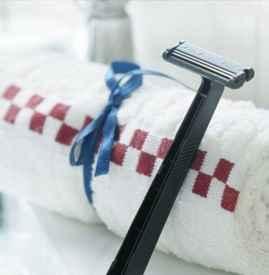 剃須啫喱和剃須泡沫有什么區別 剃須啫喱怎么用
