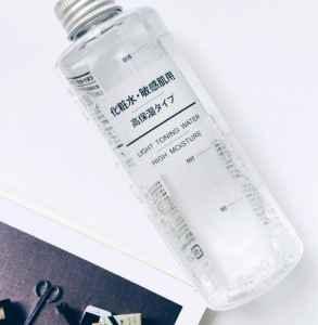 保湿化妆水是干嘛用的 保湿化妆水的使用方法是什么