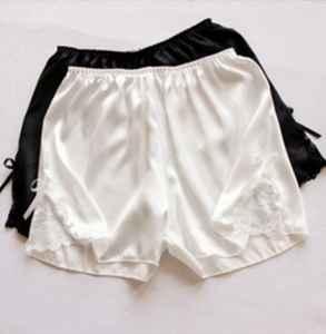 女生说安全裤是什么 安全裤有什么用