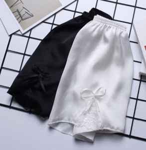 安全裤里面穿小内裤吗 不要再弄错了