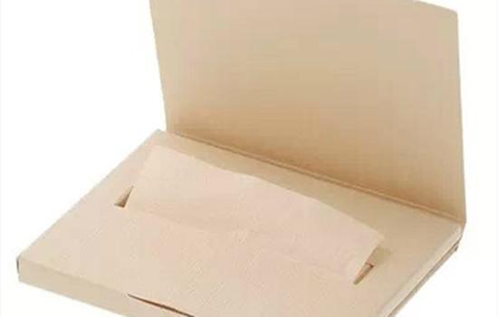 吸油纸好还是蜜粉纸好 用吸油纸皮肤会越来越油吗