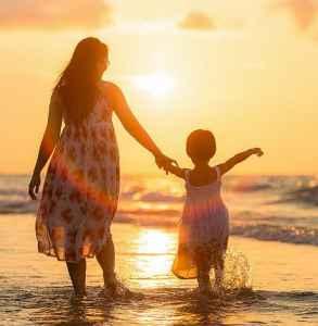 结婚十年:陷入无爱婚姻,迷茫、无助的我,是如何快速挽回最初的爱!