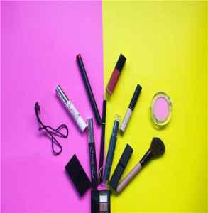 夏天化妆品使用的先后顺序是什么 夏季如何挑选护肤品