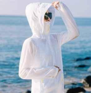 防晒服是什么面料做的 防晒服什么面料比较好