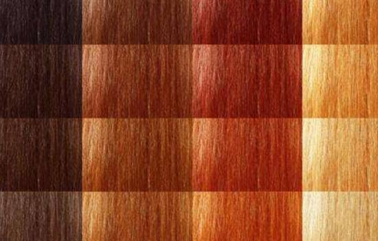 【美天棋牌】自己染头发需要注意什么 盘点一些你不知道的染发规则