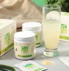 完美蘆薈礦物粉的功效和作用 蘆薈礦物粉不能隨便吃