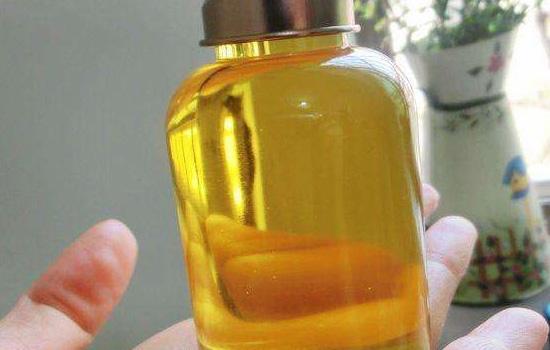 荷荷巴油和马迷纯露怎么搭配使用 产生的这些好处你都知道吗?