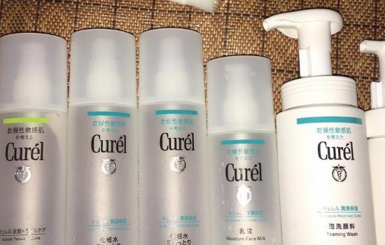 化妆液是什么 它是近些年在日本很受欢迎的一款护肤品