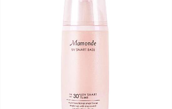 防晒霜和隔离霜在哪一个化妆步骤后使用 你真的清楚吗