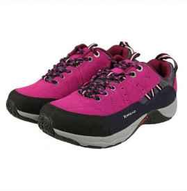 营地鞋和徒步鞋的区别 鞋子的保养方法