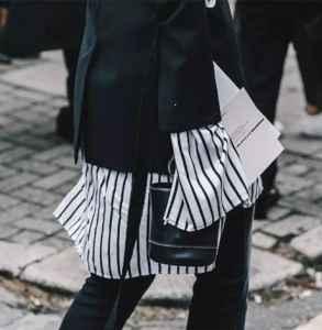 衣服袖子短了怎么办 怎么避免尺码不合