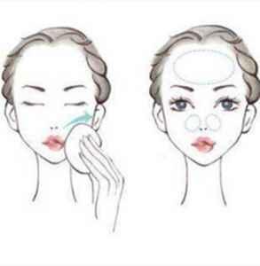 油性皮肤怎么去角质 正确的清洁方法你真的知道吗
