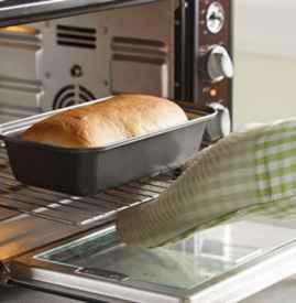 油纸可以放烤箱吗 油纸的正确使用方法
