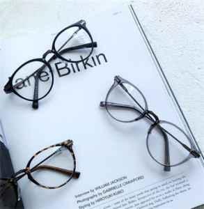 框架眼镜多久换一次 框架眼镜的护理方法有哪些