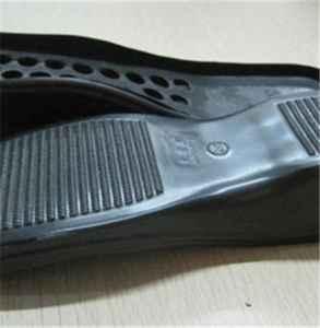 聚氨酯鞋底是泡沫底吗 聚氨酯鞋底的特点有哪些
