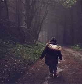 异国恋的浪漫事有什么  六件小事告诉你