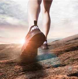 运动鞋带的系法图解男 学会这三招你就是潮男本人