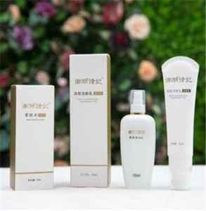 御妆油是卸妆的嘛 卸妆油正确使用的方法