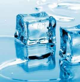 怎样除冰箱里的冰最快 这个技能你get了吗