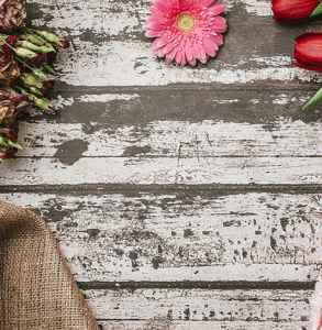 女人出轨前兆 这四个小妙招帮你快速挽回婚姻