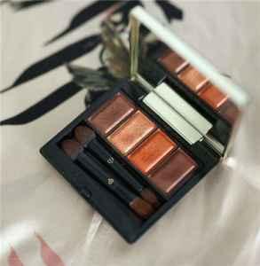 日系妆容和韩系妆容的区别 日系妆VS韩系妆哪个适合你