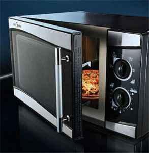 一次性杯子可以放烤箱吗 你是怎样做的