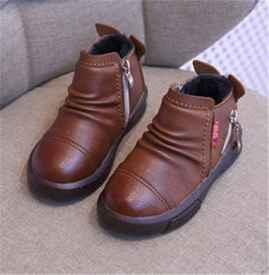 鞋子起皱怎么办 鞋子起皱如何保养