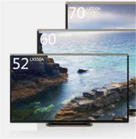 夏普电视有投屏功能吗 夏普电视没图像是什么原因