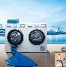洗衣机用完要不要拔插头 洗衣机用什么清洗最好