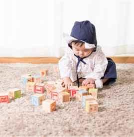學走路的寶寶穿什么鞋?這個你知道了嗎