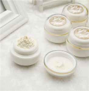 梵蜜琳贵妇膏儿童能用吗 儿童护肤需要注意什么