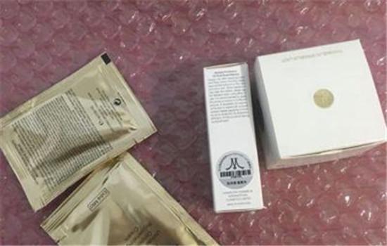 【美天棋牌】梵蜜琳面膜的成分 梵蜜琳面膜是免洗的吗