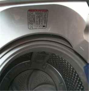 直筒洗衣机清洗小窍门 洗衣机故障的处理小技巧