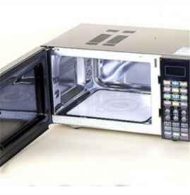 煮熟的鸡蛋可以用微波炉加热吗 使用微波炉的注意事项