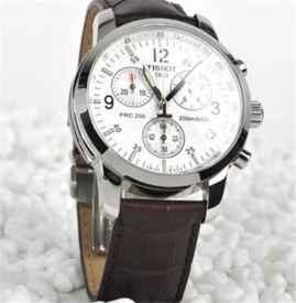 珠宝品牌手表有哪些 十大品牌表汇总