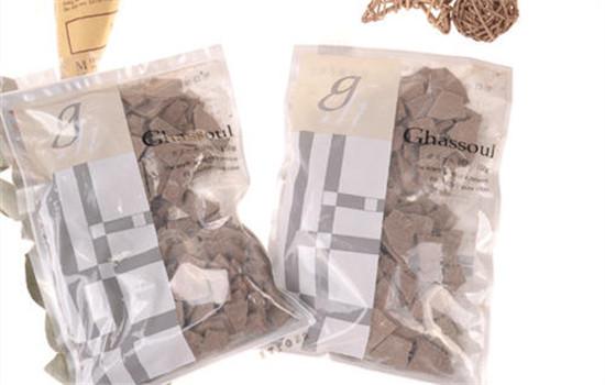 【美天棋牌】日本黏土面膜怎么使用 ipsa的黏土面膜怎么样
