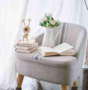 棉纤维和纯棉有区别吗 纯棉衣服怎么保养