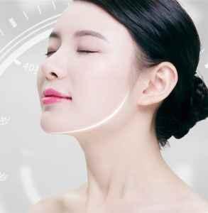 粉底液浮粉怎么办 化妆浮粉的原因