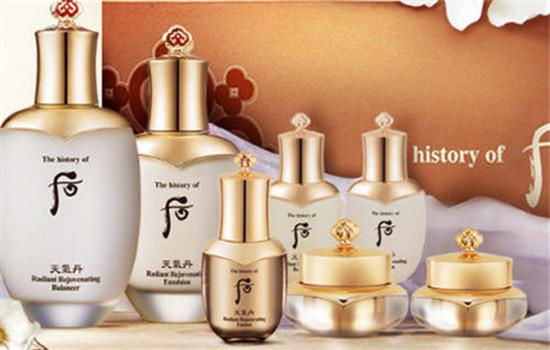 天氣丹是哪個國家的品牌 后在韓國是什么檔次