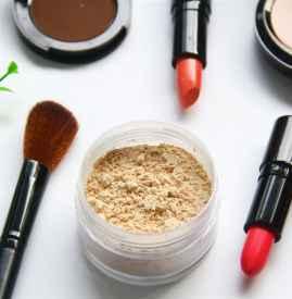 涂完防晒可以直接涂散粉吗 涂散粉具体的操作方法