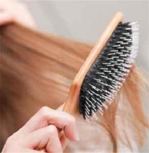 头发打薄长出来会怎样 打薄头发伤发吗