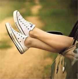 女人腿疼是什么原因(女人不明原因的腿疼)